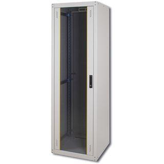 Digitus SoHo-Line 42HE Serverschrank unmontiert (DN-19 42U-6/8-EC)