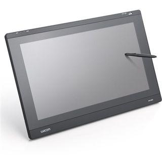 Wacom PL-2200