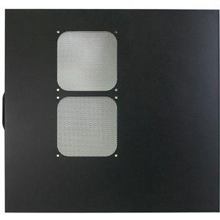 Lancool W-KM2AB-4 Seitenteil 2x140mm