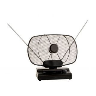 Telestar Antenna 6