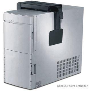NewStar Gehäusehalterung CPU-D100BLACK