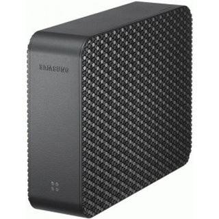 """1500GB Samsung G3 Station HX-DU015EC/AB2 3.5"""" (8.9cm) USB 2.0"""