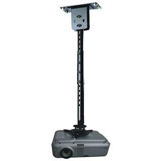 NewStar C100 Projektor Deckenhalter