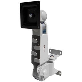 NewStar LCD-Wandhalter FPMA-W400