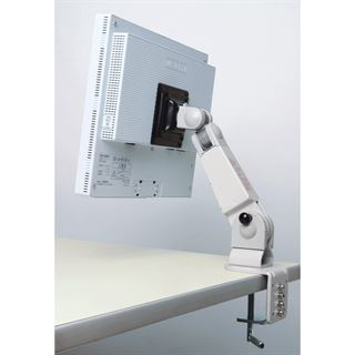 NewStar LCD-Arm FPMA-D400