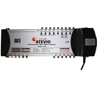 Atevio Multischalter Premium-Line 9/12