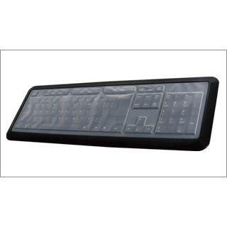 Perixx Tastatur, PERIBOARD-511 U DE
