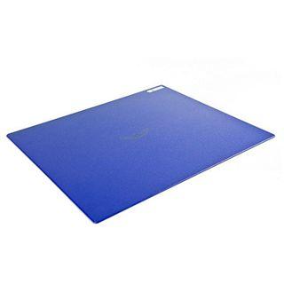 ZOWIE Swift 340 mm x 290 mm blau