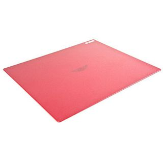 ZOWIE Swift 340 mm x 290 mm rot