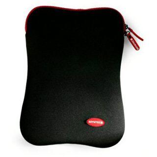 "Soyntec Notebooktasche RED 10.2"" (25,91cm)"
