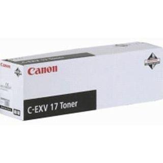 Canon Toner 0260B002 magenta