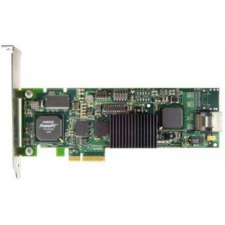 Fujitsu BBU Erweiterung Backup-Batterie für PRIMERGY RX100 S6,