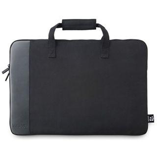 Wacom Tasche für Wacom Intuos4 (ACK-400023)