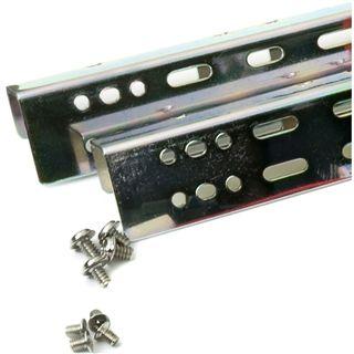 """Kingston SSD DriveCarrier Einbaurahmen für 2,5"""" Festplatten (SNA-BR/35)"""