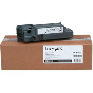 Lexmark Resttonerbehälter für PGS F/ C522N/ C524