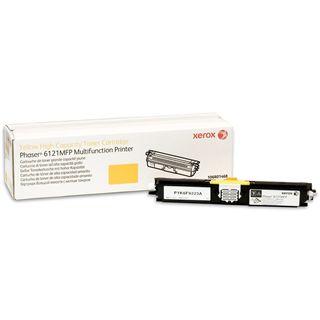 Xerox Toner 106R01468 gelb