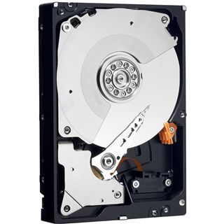 "1500GB WD RE4-Serie WD1503FYYS 64MB 3.5"" (8.9cm) SATA 3Gb/s"
