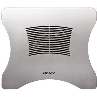 Antec Notebook Cooler Designer