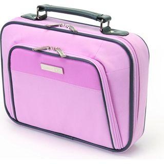 "Dicota Notebook-Case Mini BASEXX 11.6"" (29,5cm) rosa"