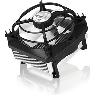 Arctic Cooling 11 Pro