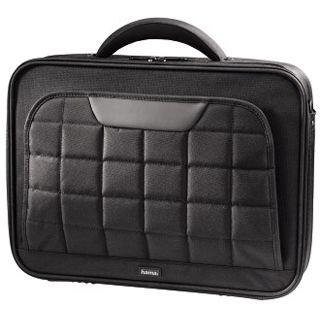 "Hama Notebook-Tasche Sportsline III 12.1"" (30,7cm) schwarz"