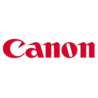 Canon Tinte 0175B001AA schwarz matt