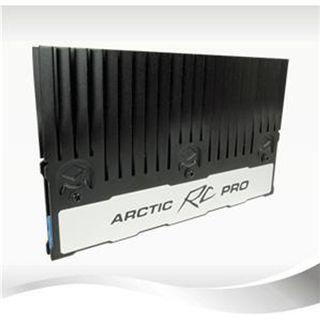 Arctic Cooling RC Pro Passiv