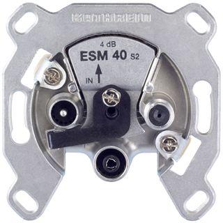 Kathrein ESM 40