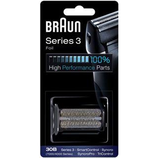 Braun Scherblatt SB 30B / 4000/7000