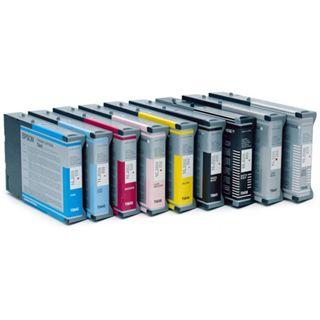 Epson Tinte C13T602600 magenta hell