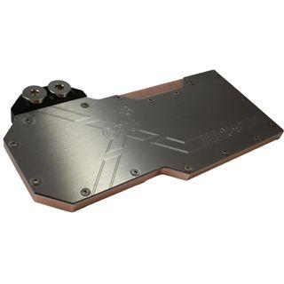 Watercool Heatkiller GPU-X³ 5970