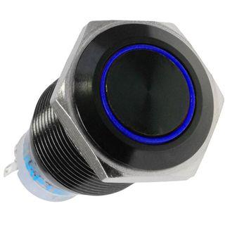 LAMPTRON Vandalismusschalter für Gehäuse (LAMP-SW1611L-H)
