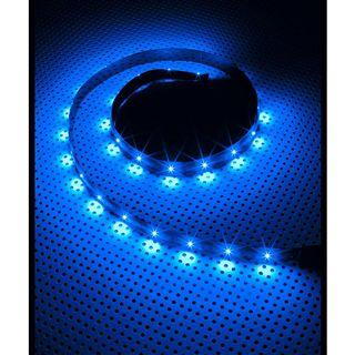 LAMPTRON FlexLight Pro 60cm iceblue LED Kit für Gehäuse (LAMP-LEDPR3001)