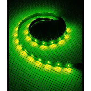 LAMPTRON FlexLight Pro 60cm grün LED Kit für Gehäuse