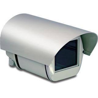 TrendNet OUTDOOR CAMERA ENCLOSURE FOR