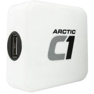 Arctic Cooling Ladegerät Universal Arctic C1 USB