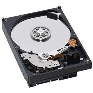 """320GB WD AV Serie WD3200AVJS 8MB 3.5"""" (8.9cm) SATA 3Gb/s"""
