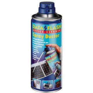 (€1,98*/100ml) Data Flash Spray Duster