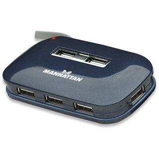 Manhattan Hi-Speed USB 2.0 Ultra