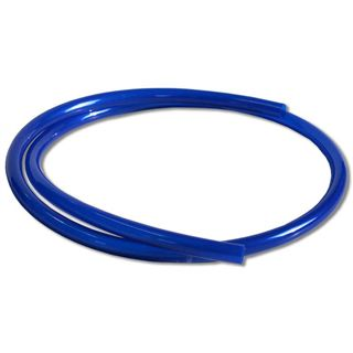 Eastar LC TUB Schlauch Pur UV-Aktiv blau