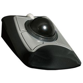 Perixx Trackball, PERIPRO-302, Professional USB trackball