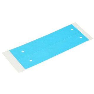 InLine 2x Gummi-Unterlegscheibe für optische Laufwerke (00244D)