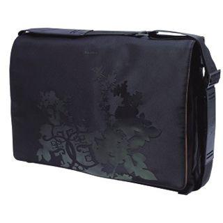 Golla Notebook-Tasche New York Black G661, Displaygrößen