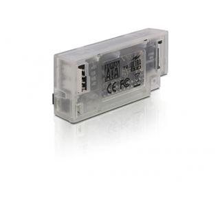 Delock Konverter IDE 40pin an SATA kompakt