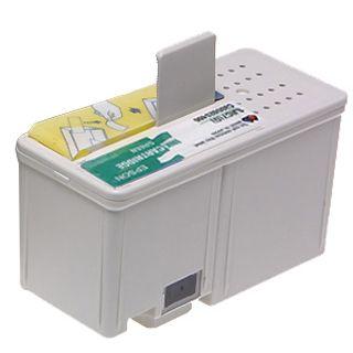 Epson Tinte C33S020406 gruen