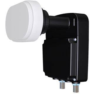 Inverto Pro UniCable Twin LNB