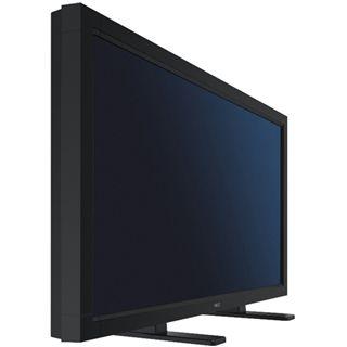 """46"""" (116,84cm) NEC MultiSync V461 schwarz 1920x1080"""