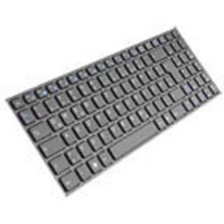 Terra Mobile 1510/1524/1545/1525 Tastatur Sc