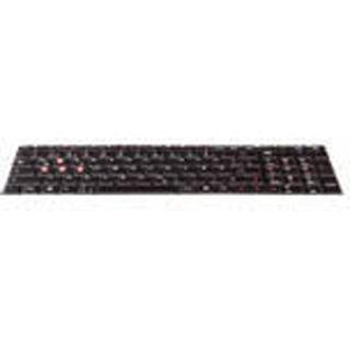 Terra MOBILE 1760/171771/1772 Tastatur DE