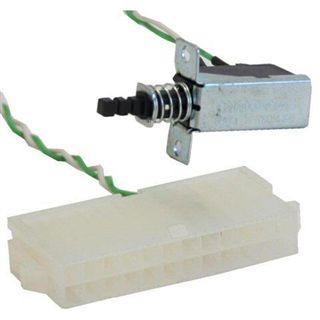 Good Connections ATX Strom Test ATX24 Kabel für Netzteile